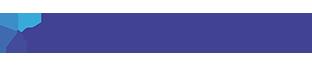 Polsan A.Ş. Logo